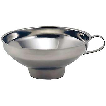 Stainless steel jam funnel - Tala