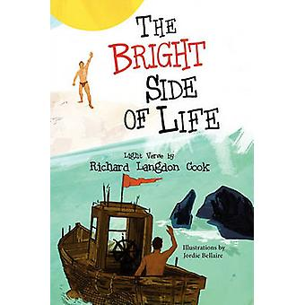The Bright Side of Life by Cook & Richard Langdon