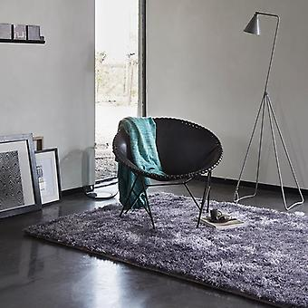 Rugs -Esprit New Glamour In Grey - 3303/04