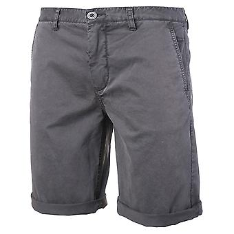 Rip Curl Anthracite Twisted - 18 Inch Walkshorts