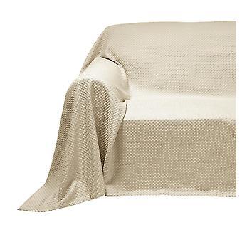 Pereira da Cunha armchair overthrow armchair saver high-/Deep structure about 250/190 cm