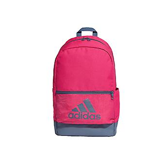 adidas Classic Bos Backpack DZ8268 Unisex backpack