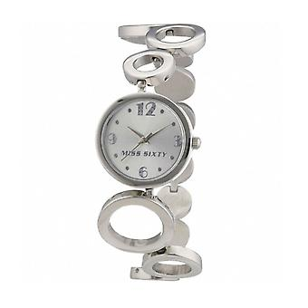 Miss Sixty Broadway Watch R0753109501