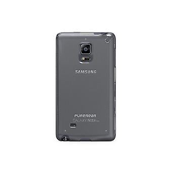 PureGear Slim Shell Case for Samsung Galaxy Note Edge - Clear