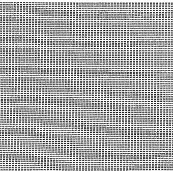 Nortene Fibernet 120 fiberglass insect screen 1,2x3 m 174557 (DIY , Hardware)