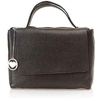 Piece Bags Cbc3317tar Black Women's handbag 14x25x33 cm (W x H x L)