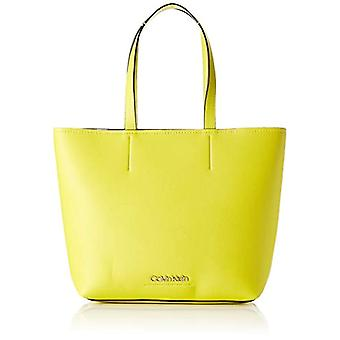 Calvin Klein CK moet medium shopper
