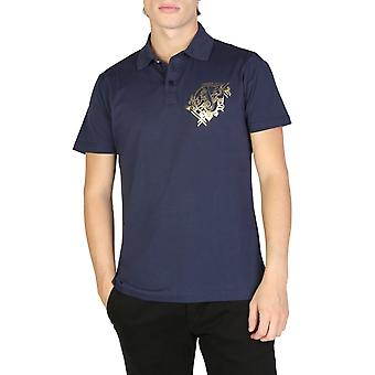 Polo Versace Jeans-B3GSB7P0-36610