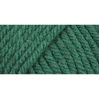 Ultra Mellowspun Yarn Dark Aqua 554 819