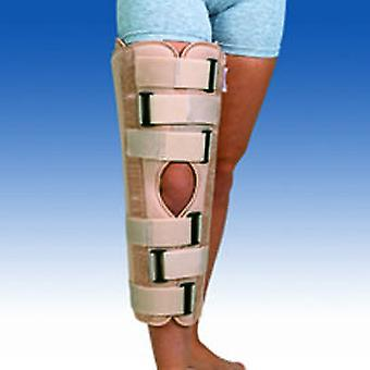 Anota Knee Immobilizer Ir-5000 (Sport , Injuries , Knee guard)