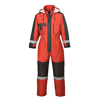 Portwest S585 Winter Overall