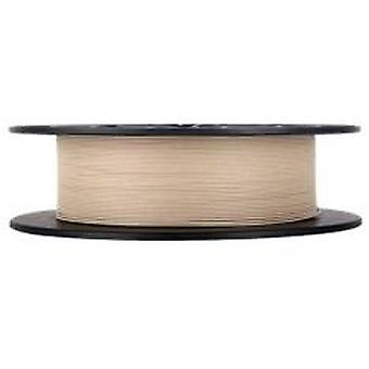 Colido Filament wood 3d-gold pla imitation wood (Home , Electronics , Printing , Ink)