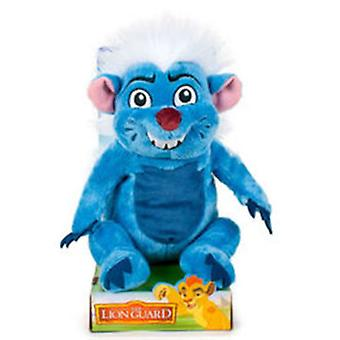 Quiron Peluche Bunga 17 Cm (Toys , Dolls And Accesories , Soft Animals)