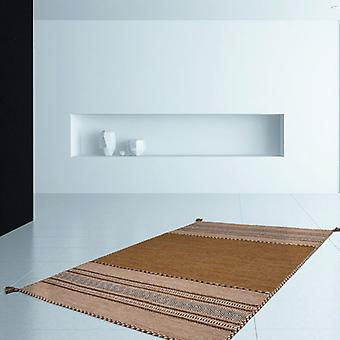 Rugs -Inca Kelim - Brown