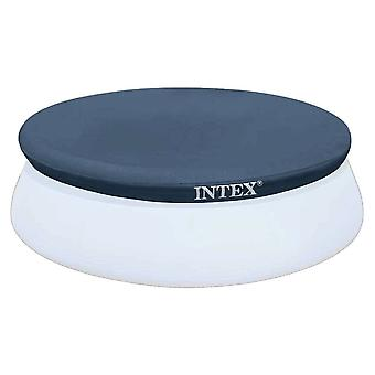 Intex 10ft Easy Set zwembad Cover