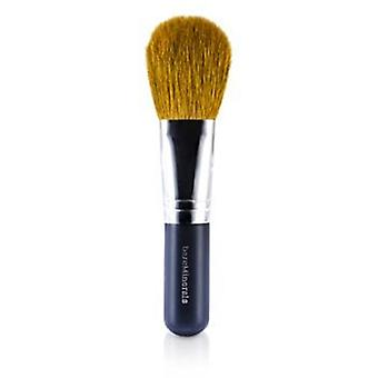 Flawless Application Face Brush - -