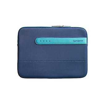 SAMSONITE Sleeve COLORSHILD 13.3
