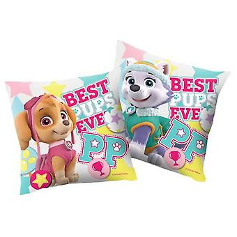 Import Pillow 40x40 Cm Skye (Home , Babies and Children , Decoration , Cushions)
