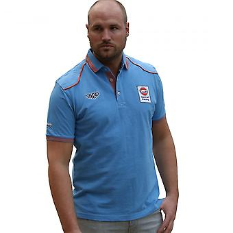Grandprix originaler hastighed Polo kobolt