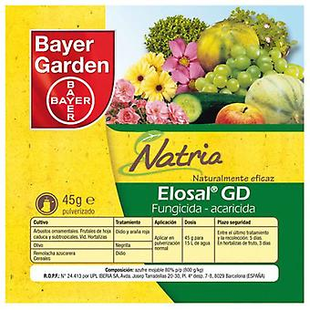 Bayer Natria elosal gd about 45 gr (Garden , Insect and parasitics)