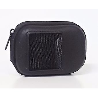 Micani Modem viaggio Carrying pouch, Mobile Hotspot Pouch - Universal