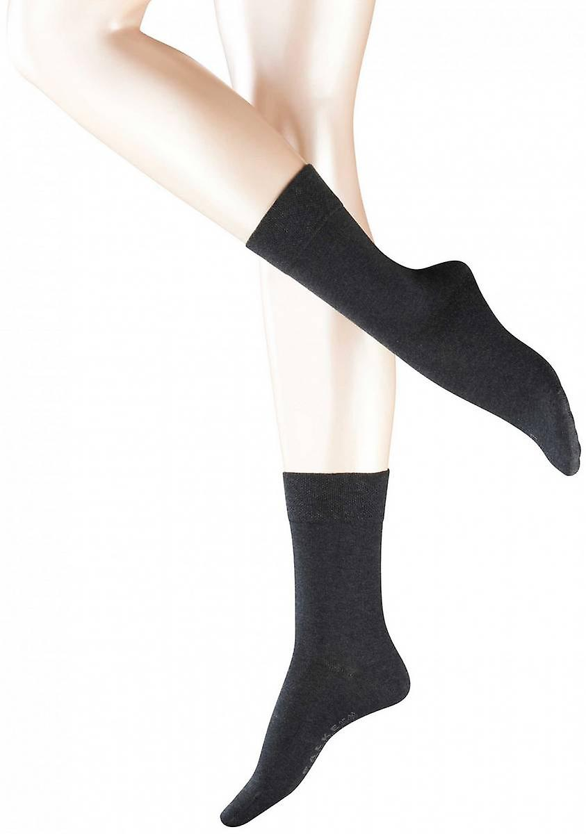 Falke Sensitive London Socks - Grey