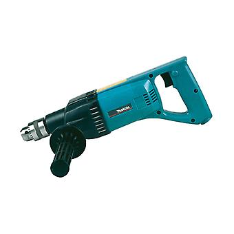 Makita 8406/2 13Mm Diamond Core Hammer Drill