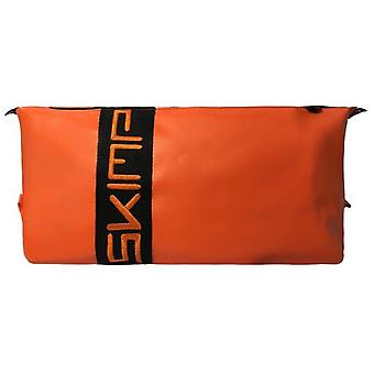 Skimp  Bag Infidele Orange + Black