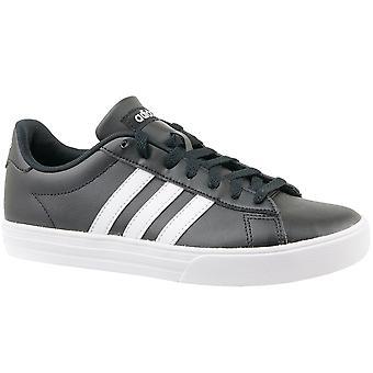 Adidas dagliga 2.0 DB0161 Mens tennisskor