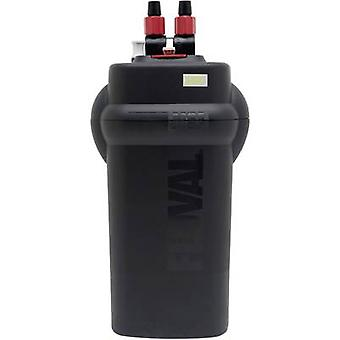 External aquarium filter FL 206 Fluval A207
