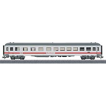 Märklin Start up 40502