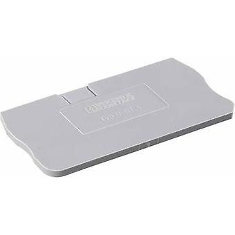 Phoenix Contact 3030420 D-ST 4 Cover Compatible with (details): ST 4  ST-HESI...  PIT 4
