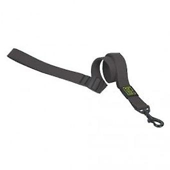 Bub's strap Bubs 25 Mm 1 M to 1.6 M (dogs, collars, leashes and harnesses, leashes)