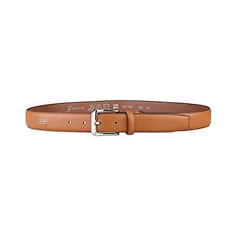 Gattinoni belts Gattinoni - C215051H118
