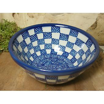 Bowl, Ø14 cm, ↑6 tradition, cm, V 0, 45l 27 BSN 7529