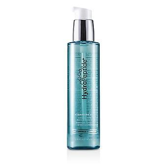 Hydropeptide Cleansing Gel - sanft reinigen Ton Make-up-Entferner - 200ml / 6,76 oz