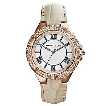 Michael Kors Damen Camille Watch MK2330