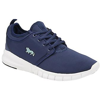 Lonsdale Womens/Ladies Propus Trainers