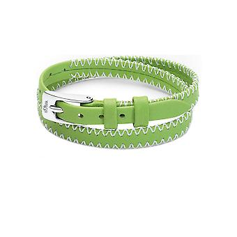 s.Oliver Jewel children and adolescents bracelet SOK072 / 1-462259