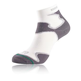 1000 Mile Fusion Sport Women's Anklet Socks - SS19