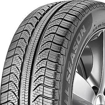 All-season tyres Pirelli Cinturato All Season Plus ( 205/55 R16 91V )