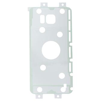 Dla Samsung Galaxy Uwaga 5 - SM-N920 - bateria drzwi klej