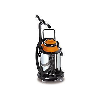 1874 Beta 50 Litre Solid/fluid Vacuum Cleaner 230-240v