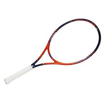 Head Graphene Touch Radical Pro Unstrung Tennis Racket
