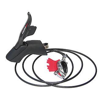 SRAM Red eTap Scheibenbremse (hydraulisch) // mit Schalt-Bremshebel