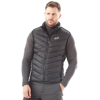 Jack Wolfskin Atmosphere Men's Gilet Jacket