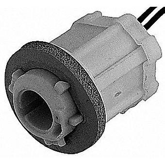 Standard Motor Products S570 Pigtail/Socket