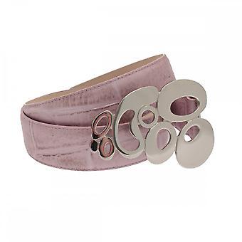Opika 4cm Belt F/buckle