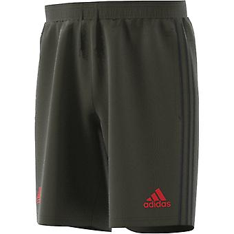 Adidas Tango Woven CD8874 training all year men trousers