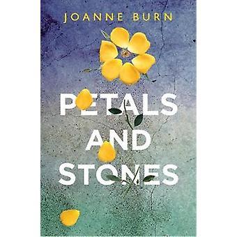 Petals and Stones by Petals and Stones - 9781787198166 Book